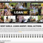 Loan4k Alternate Payment