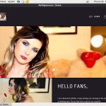 Melllyjanexox Official Site
