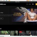 Movieporn.com Alternate Payment