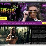 Psychohenessy.com Co