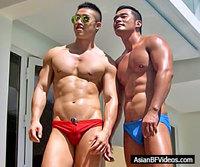 Asianbfvideos Discount (SAVE 63%) s0