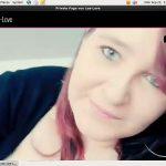 Lea Love Hack Account