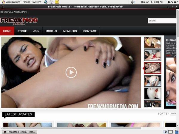 Freakmobmedia.com Free Movies