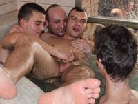 Clubbangboys.com gay network